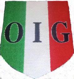 OIG - Sunbury