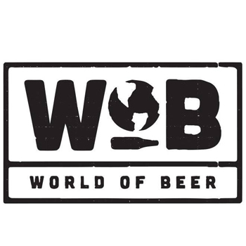 World of Beer  - University Gainesville