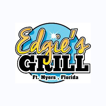 Edgie's Grill
