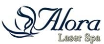 Alora Laser Spa