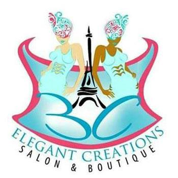 BOUTIQUE BLOWOUT - Elegant Creations Salon and Boutique