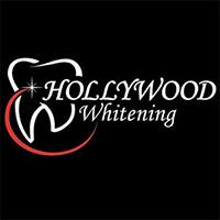 Hollywood Whitening