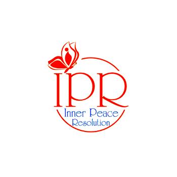 Inner Peace Resolution, LLC