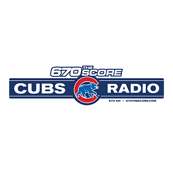 The Chicago Cubs Win The World Series!  The Cubs Radio Story of the 2016 World Champions CD