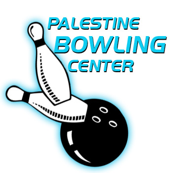 1/2 off $40 worth of vouchers to bowl!