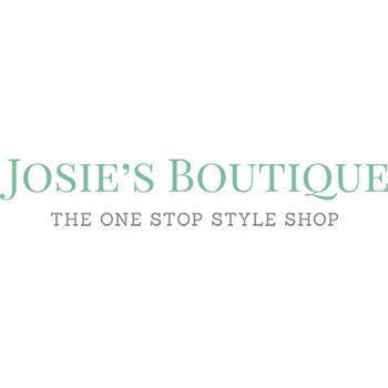 Josie's Boutique