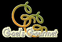 Gael's Gourmet
