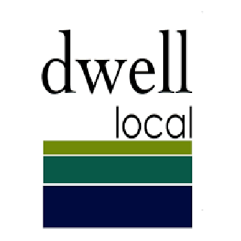 Dwell Local-$20 in Vouchers