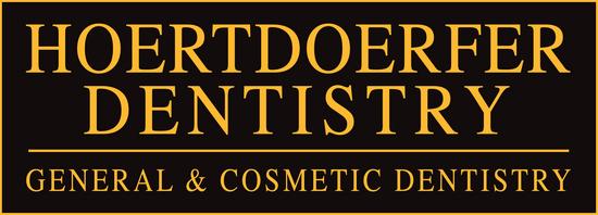 Dr. Hoertdoerfrer Dentistry - Philips Zoom Teeth Whitening