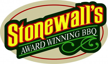 Stonewall's BBQ of Ocean Springs