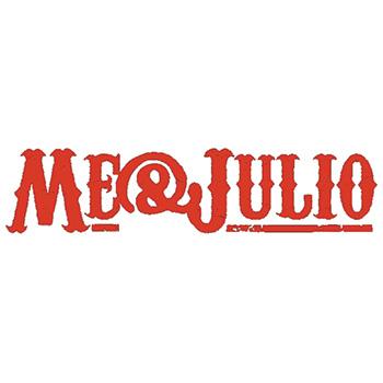 Me & Julio's