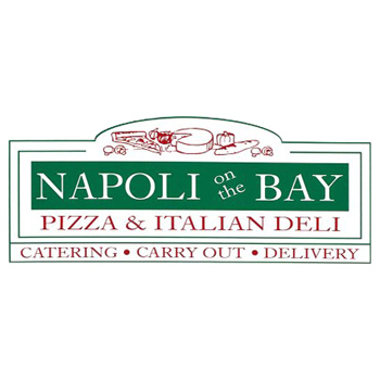 Napoli on the Bay
