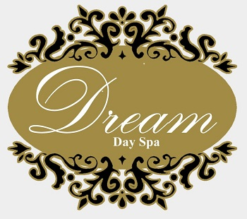 Asiana day spa deals