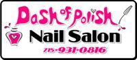 Dash of Polish Nail Salon