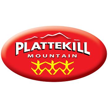 Plattekill Mountain Ski Deal