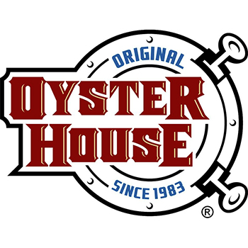 $50 Certificate to The Original Oyster House for $25