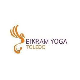 Bikram Yoga Toledo - $32 for $16 - Any Yoga Class BOGO