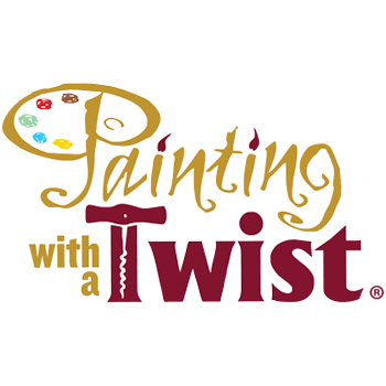 Painting with a Twist $70 Value for only $15 ONLY 30 Offers Available