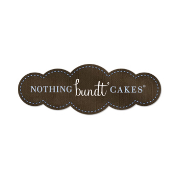 Nothing Bundt Cakes Spokane Party Package $50 Value for only $15 Less than 40 Offers Remaining