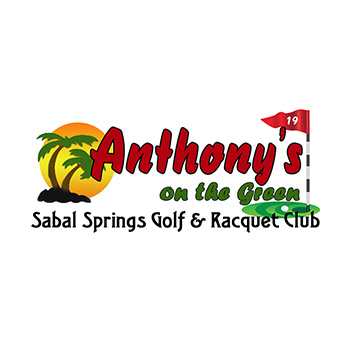Anthony's on the Green