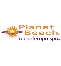 Planet Beach - One Week Package/Services $59 Value for only $15 ONLY 6 Offers Available
