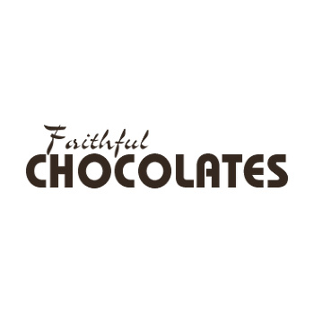 Faithful Chocolates $50 Value for only $15 Less than 50 Offers Available