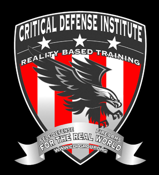 Critical Defense Institute - Multi-State Conceal Carry