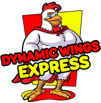 Dynamic Wings and Subs
