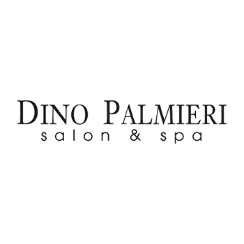 Dino Palmieri Salon & Spa - $100 Voucher for only $50!