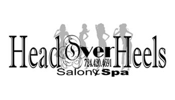 Head Over Heels Salon & Spa