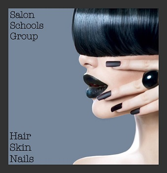 Salon Schools Group