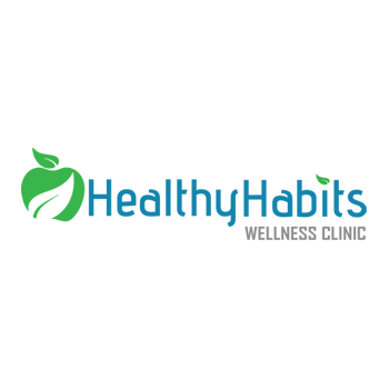 Healthy Habits Wellness Clinic - Coeur d' Alene $1625 Value for $400 ONLY 1 Available