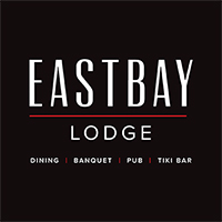 Eastbay Lodge