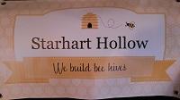 Starhart Hollow