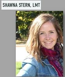 Shawna Stern, LMT- 60 Min Massage