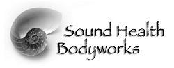 Sound Health Bodyworks- 60 Min. Massage