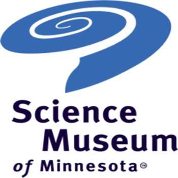Science Museum of Minnesota-Pair of General Admission Tickets