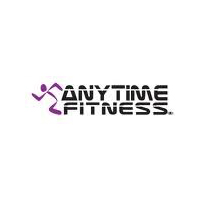 Anytime Fitness - Eau Claire
