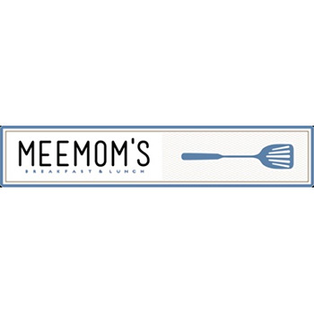 Meemom's