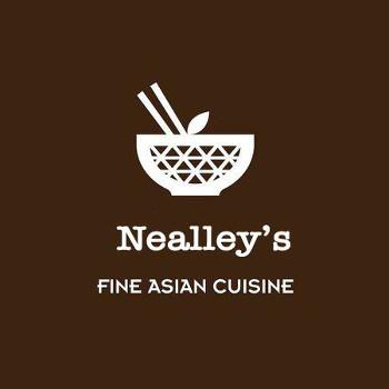 Nealley's Corner Store