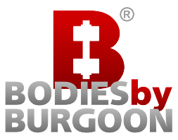 Bodies By Burgoon- 10 Torque Cycling classes