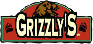 Grizzly's Wood-Fired Grill and Steaks