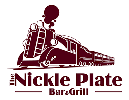 The Nickle Plate Bar and Grill