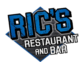 Rick's Bar and Restaurant