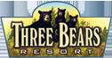 Three Bears Resort Warrens WI