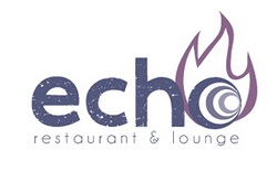 Echo Restaurant & Lounge