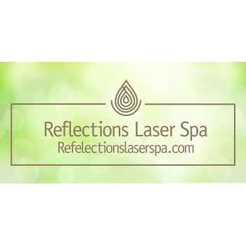 Reflections $50 Gift Voucher for just $12.50