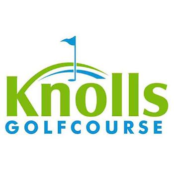 Knolls Golf Course