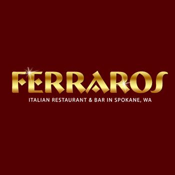 Ferraro's Family Italian