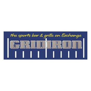 Gridiron Grille Meal Deal